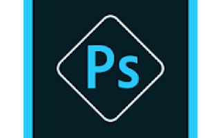 Adobe Photoshop Express: Photo Editor Collage Maker Mod APK 2021 for Android – new version