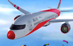 Airplane Simulator 2018 Mod APK 2020 for Android – new version