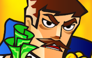Factory Tycoon Vip Mod APK 2021 for Android – new version