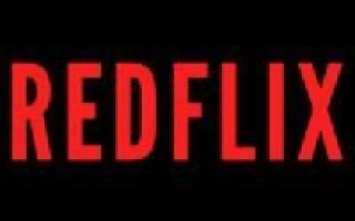 RedFlix TV Mod APK 2021 for Android – new version