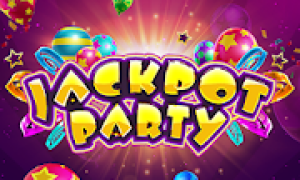 Jackpot Party Casino: Slot Machines & Casino Games Mod APK 2021 for Android – new version