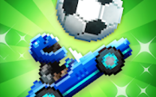 Drive Ahead! Sports Mod APK 2020 for Android – new version