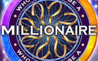 Millionaire Trivia: Who Wants To Be a Millionaire? Mod APK 2020 for Android – new version