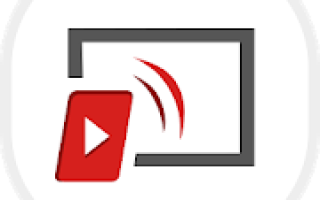 Tubio – Cast Web Videos to TV Mod APK 2021 for Android – new version