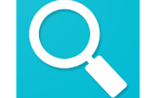Image Search – ImageSearchMan Mod APK 2021 for Android – new version