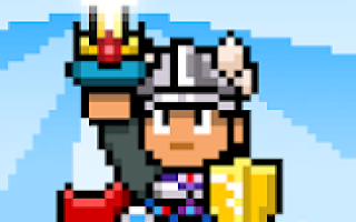 Dash Quest Mod APK 2021 for Android – new version