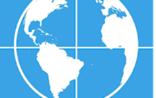 Measure Distance Map Mod APK 2021 for Android – new version