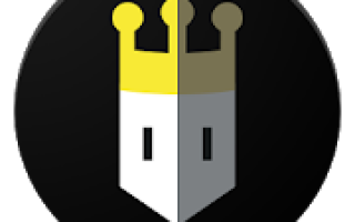 Reigns Mod APK 2020 for Android – new version