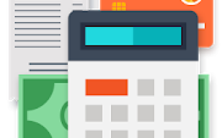 KeepFinance: Expense manager Mod APK 2021 for Android – new version