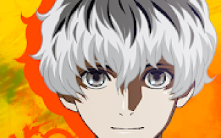 Tokyo Ghoul re invoke Mod APK 2020 for Android – new version