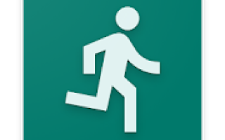 Running Calculator: Pace, Predictions, Race Splits Mod APK 2021 for Android – new version