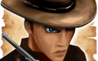 Guns and Spurs Mod APK 2021 for Android – new version