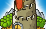 Grow Castle Mod APK 2020 for Android – new version