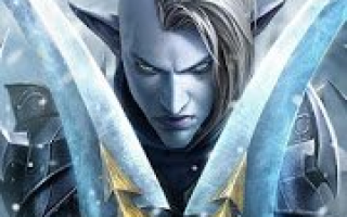 Lineage II: Dark Legacy Mod APK 2021 for Android – new version