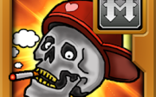 Funny Mercenary Mod APK 2021 for Android – new version