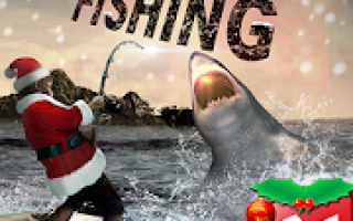 Monster Fishing 2019 Mod APK 2020 for Android – new version
