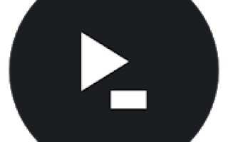 IDAGIO – Classical Music Streaming Mod APK 2020 for Android – new version
