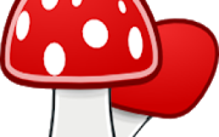 Mushrooming Mod APK 2021 for Android – new version