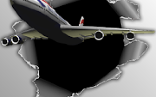 Unmatched Air Traffic Control Mod APK 2021 for Android – new version