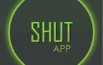 ShutApp – Real Battery Saver Mod APK 2021 for Android – new version