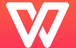 WPS Office – Word, Docs, PDF, Note, Slide & Sheet Mod APK 2021 for Android – new version