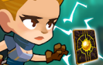 Sorcerer Supreme: The ancient one Mod APK 2021 for Android – new version