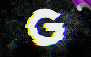 Glitch Video Effects-VHS Camera Aesthetic Filters Mod APK 2021 for Android – new version