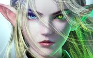 Dragon Storm Fantasy Mod APK 2021 for Android – new version