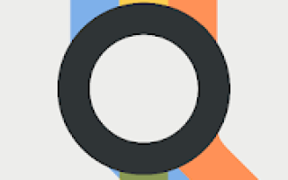 Mini Metro Mod APK 2021 for Android – new version