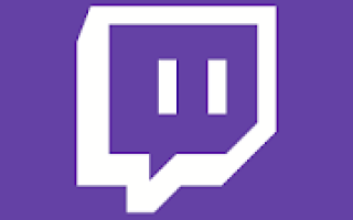 Twitch: Livestream Multiplayer Games & Esports Mod APK 2021 for Android – new version