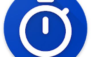 Tabata Timer: Interval Timer Workout Timer HIIT Mod APK 2021 for Android – new version