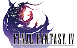 Final Fantasy IV Mod APK 2020 for Android – new version