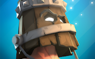 The Mighty Quest for Epic Loot Mod APK 2020 for Android – new version