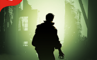 Last Day Survival-Zombie Shooting 24H Dark Dungeon Mod APK 2020 for Android – new version