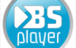 BSPlayer Mod APK 2021 for Android – new version