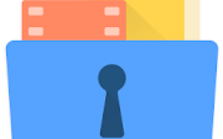 Gallery Vault – Hide Pictures And Videos Mod APK 2021 for Android – new version