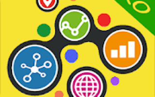 Network Manager – Network Tools & Utilities Mod APK 2021 for Android – new version