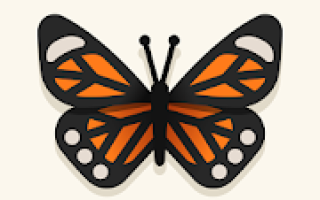Butterfly Idle Mod APK 2020 for Android – new version