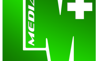 LazyMedia Deluxe Pro Mod APK 2021 for Android – new version