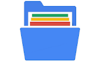CM File Manager Mod APK 2021 for Android – new version