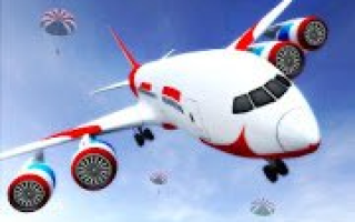 Flight Sim 2019 Mod APK 2020 for Android – new version