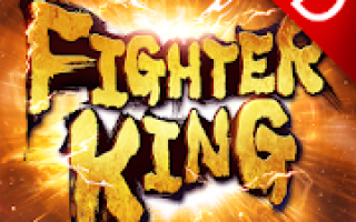 Mighty Of Universe Mod APK 2021 for Android – new version