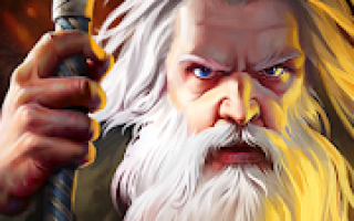 Guild of Heroes Mod APK 2020 for Android – new version