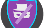Incognito Away – Disable Incognito Tabs Mod APK 2021 for Android – new version