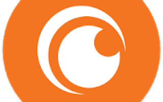 Crunchyroll Mod APK 2021 for Android – new version