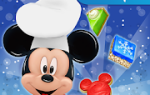 Disney Dream Treats Mod APK 2021 for Android – new version