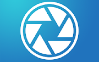 Screenshot Pro – Quick Capture Mod APK 2021 for Android – new version