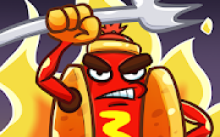 Mr Banana Mod APK 2021 for Android – new version