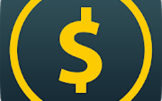 Money Pro – Personal Finance & Expense Tracker Mod APK 2021 for Android – new version
