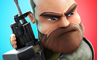 WarFriends: PvP Shooter Game Mod APK 2021 for Android – new version
